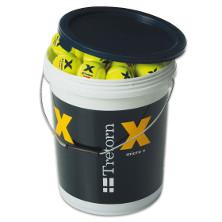 https://www.tennis-world.de/produkte/tretorn_micro_x_tennisbaelle_72_eimer.jpg